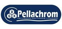 PELLACHROM