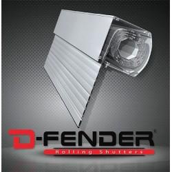 ΡΟΛΑ D-FENDER