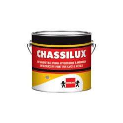 BERLING CHASSILUX