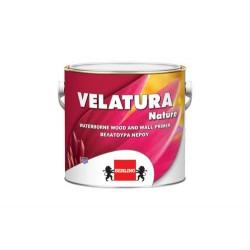 BERLING VELATURA NATURE -ΝΕΡΟΥ