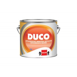 BERLING DUCO