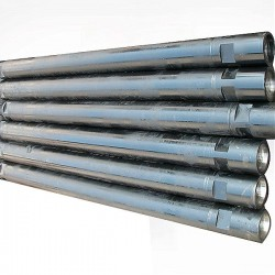 Σωλήνες γεωτρήσεων 10 1/4 ιντσών-6