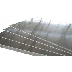 Λαμαρίνες επίπεδες αλουμινίου 15