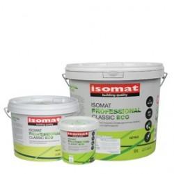 ISOMAT PROFESSIONAL CLASSIC ECO